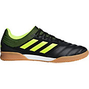 adidas Men's Copa 19.3 Sala Soccer Shoes