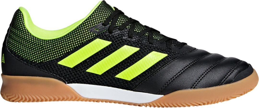 adidas Men's Copa 19.3 Sala Soccer Shoes