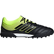 adidas Men's Copa 19.3 Turf Soccer Cleats