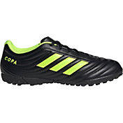 premium selection 6efe7 5c654 Product Image · adidas Mens Copa 19.4 Turf Soccer Cleats