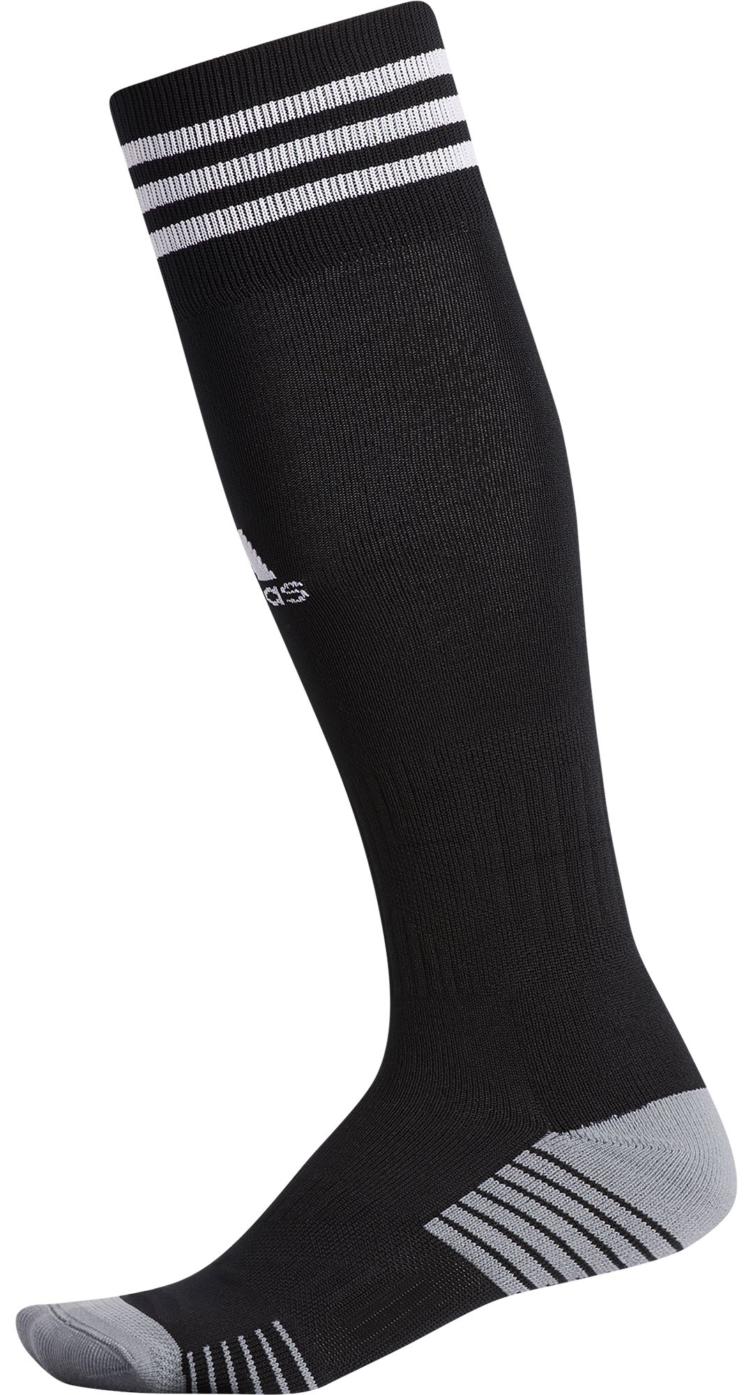 6213185ea Adidas Copa Zone Cushion IV OTC Socks | DICK'S Sporting Goods