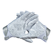 adidas Adult Von Miller Freak 3.0 Receiver Gloves