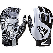 adidas Adult ScorchLight 5.0 Receiver Gloves