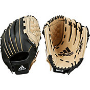 "adidas 12"" Trilogy Series Slow Pitch Glove"