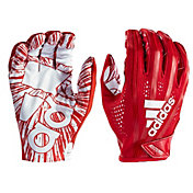 19d9828507c8 Product Image · adidas Adult adizero 7.0 Receiver Gloves 2018