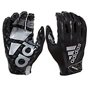 Product Image adidas Adult Adimoji 7.0 Receiver Gloves 75e14a4106