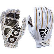 adidas Adult Adimoji 7.0 Receiver Gloves