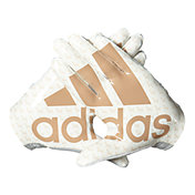 adidas Adult Adimoji 7.0 Receiver Gloves