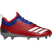 adidas Men's adiZERO 5-Star 7.0 Hotbed Philadelphia Lacrosse Cleats
