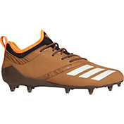 adidas Men's adiZERO 5-Star 7.0 Upstate Lacrosse Cleats