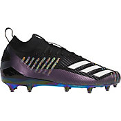 7c0708a4c1c75 Product Image · adidas Men s adizero 8.0 Primeknit Football Cleats