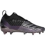 adidas Men's adizero 8.0 Primeknit Football Cleats