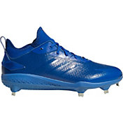 more photos 6eb29 babfd Product Image · adidas Mens adiZERO Afterburner V Dipped Metal Baseball  Cleats