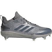 more photos f0e48 632bb Product Image · adidas Mens adiZERO Afterburner V Dipped Metal Baseball  Cleats