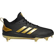 1f000a2a930 Product Image · adidas Men s adiZERO Afterburner V Metal Baseball Cleats