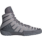 30eb83424e34 Product Image · adidas Men s adizero Varner Wrestling Shoes