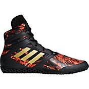 Product Image · adidas Men s Impact Wrestling Shoes cd774d309670