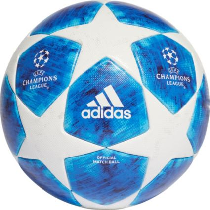Image result for champions league ball