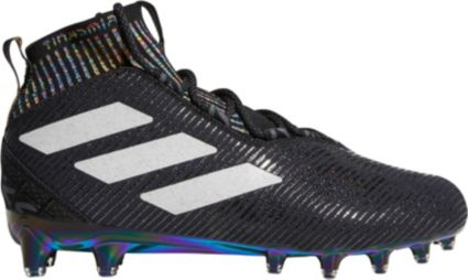 finest selection f5d9b 39122 adidas Mens Freak Ultra Football Cleats. noImageFound