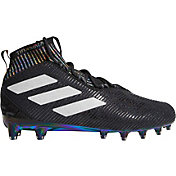 adidas Men's Freak Ultra Football Cleats