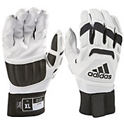 Adidas Freak Max 2.0 Lineman Gloves 2019