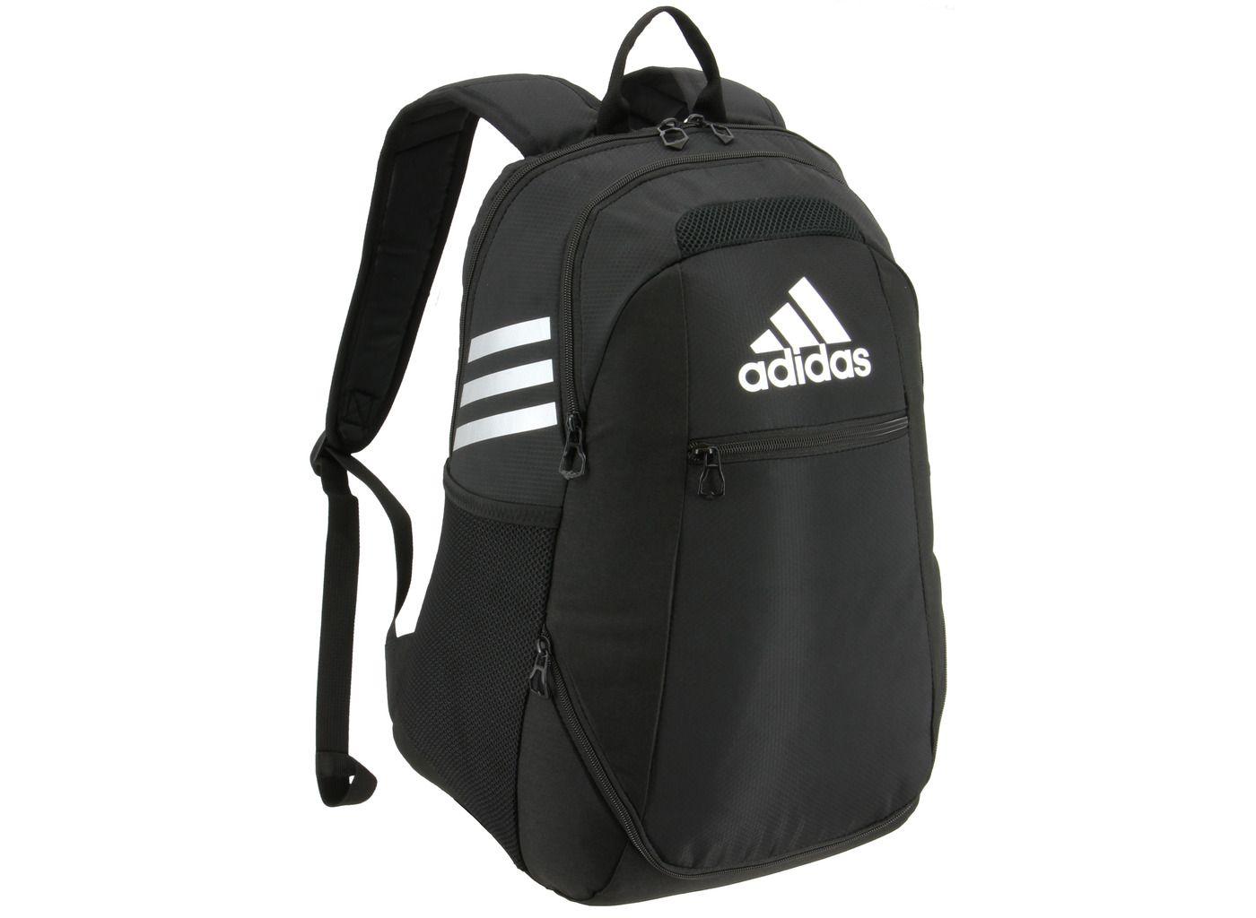 adidas Team Mundial Backpack