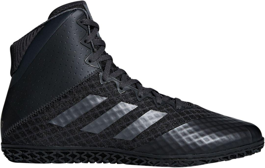 Adidas Wrestling Shoes | Shoes | Adidas wrestling shoes