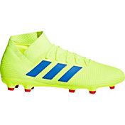 Messi Cleats & Shoes | Best Price Guarantee at DICK'S