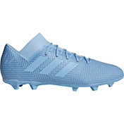 Product Image · adidas Men s Nemeziz Messi 18.3 FG Soccer Cleats b51364bcbc499