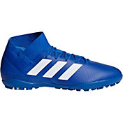 Product Image · adidas Men s Nemeziz Tango 18.3 Turf Soccer Cleats bf2c862834
