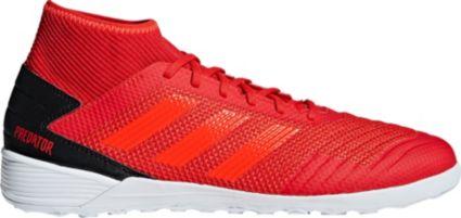 Tango Men's Soccer Shoes Adidas Predator Indoor 3 Dick's 19 c7AxqfwTWq