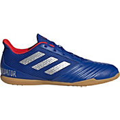adidas Men's Predator 19.4 Sala Indoor Soccer Shoes