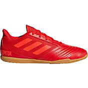 adidas Men's Predator 19.4 Sala Soccer Shoes