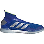 adidas Men's Predator 19+ Indoor Soccer Shoes