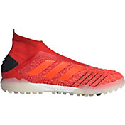 adidas Men's Predator 19+ Turf Soccer Cleats