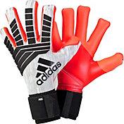 adidas Adult Predator Pro Manuel Neuer Soccer Goalkeeper Gloves