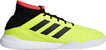 adidas Men s Predator Tango 18.3 Soccer Trainers. noImageFound 24010402f