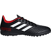5ff1933d5fd2 Product Image · adidas Men s Predator Tango 18.4 TF Soccer Cleats