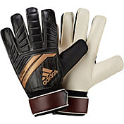 adidas Adult Predator Training Soccer Goalkeeper Gloves