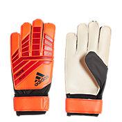 adidas Adult Predator Training Soccer Goalkeeper Gloves