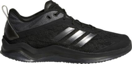 07189e15f6b4 adidas Men s Speed Trainer 4 Baseball Turf Shoes