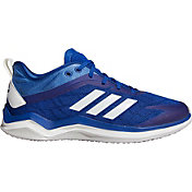 adidas Men's Speed Trainer 4 Baseball Turf Shoes