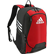 adidas Stadium II Soccer Backpack