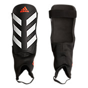 adidas Adult Ever Club Soccer Shin Guards