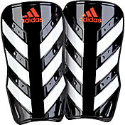 adidas Adult Ever Lesto Soccer Shin Guards