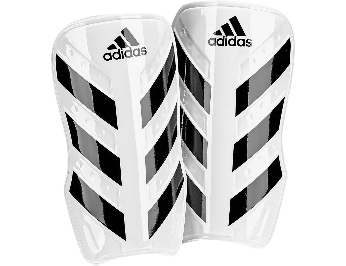 adidas Adult Ever Lesto Soccer Shin Guards
