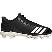 adidas Women's Icon 4 MD Softball Cleats