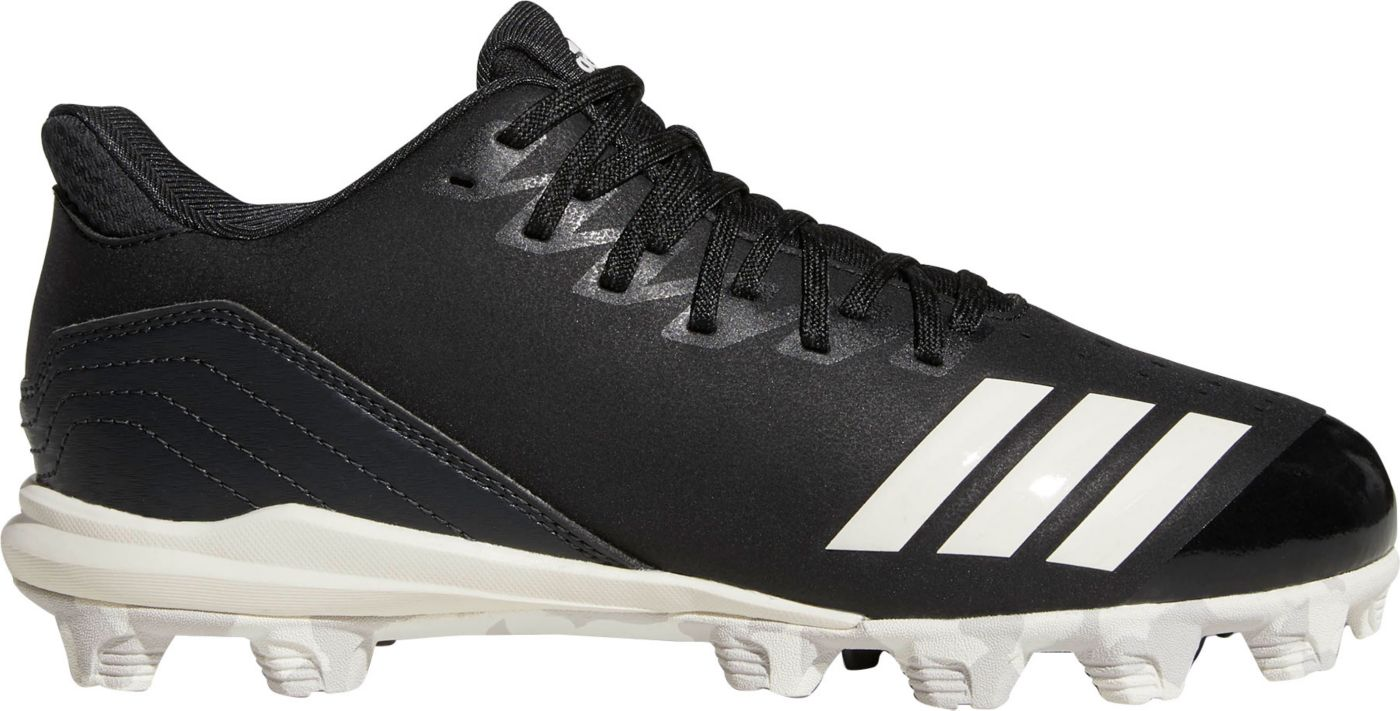 adidas Women's Icon 4 MD Softball Cleats