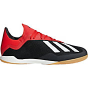 f4c9cdc19f8d Product Image · adidas Men s X Tango 18.3 Indoor Soccer Shoes. Black Red