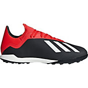 adidas Men's X Tango 18.3 TF Soccer Cleats